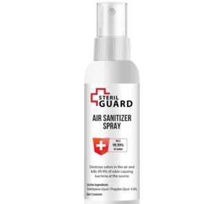 Steril-Guard-Air-Sanitizer-Spray-5-fl-oz