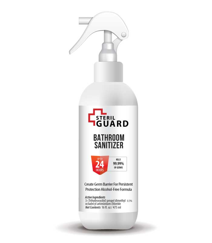 Steril-Guard-Bathroom-Sanitizer-16-fl-oz