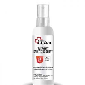 Steril-Guard-Everyday-Sanitizing-Spray-5-fl-oz