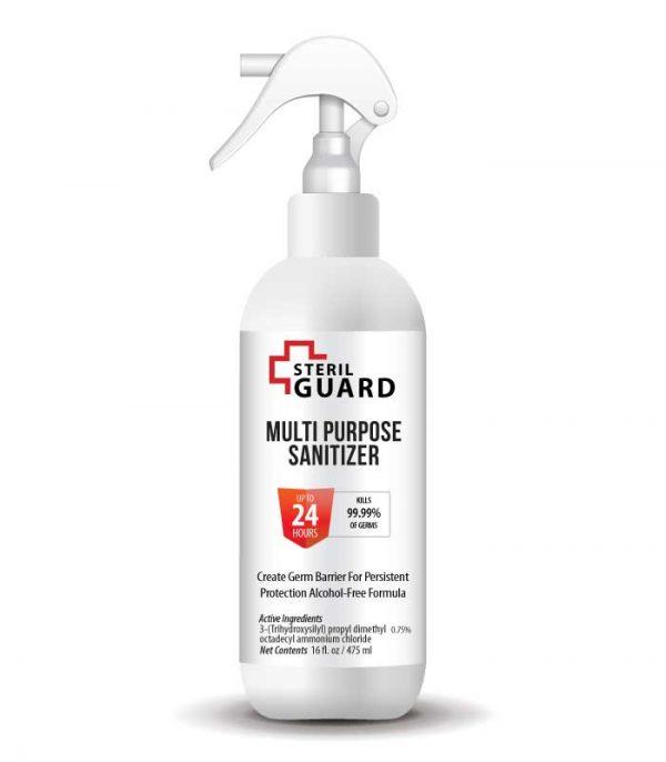 Steril-Guard-Multi-Purpose-Sanitiizer-16-fl-oz
