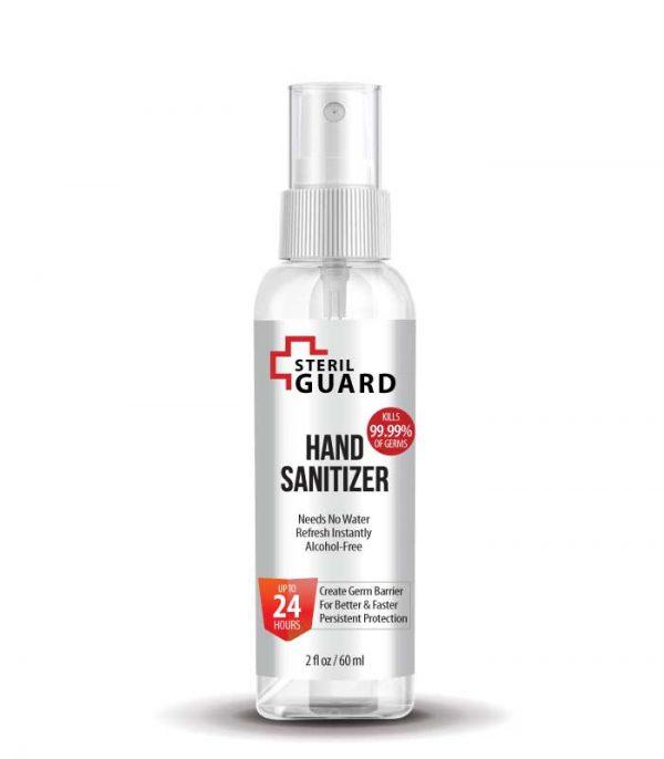 Sterile-Guard-Hand-Sanitiizer-2-FL-OZ