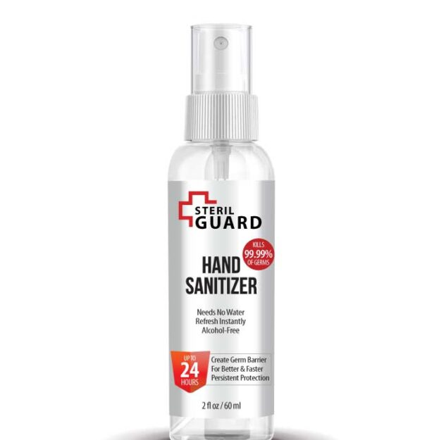 Sterile-Guard-Hand-Sanitiizer-2-FL-OZ